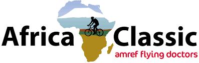 Africa Classic logo